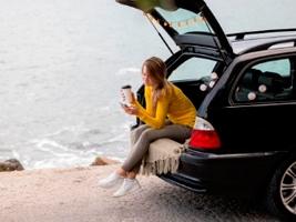 Путешествуй в Европу без хлопот и лишних трат с приложением Toplyvo UA