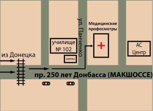 Зелена хвиля киев медицинская справка медицинская справка в школу в первый класс купить