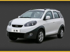 ЗАПЧАСТИ CHERY GEELY BYD LIFAN